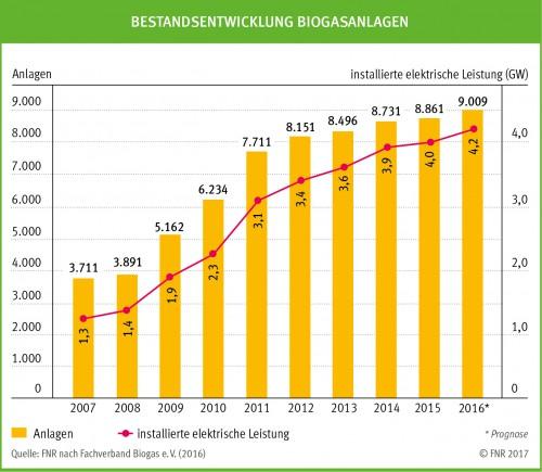 Top Biomasse – Wissen Wiki &VZ_39