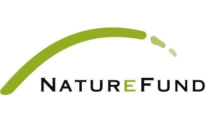 Naturefund.jpg