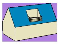 Loggia Wissen Wiki