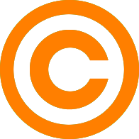 Orange copyright.png