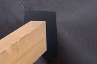 verarbeitung tescon invis wissen wiki. Black Bedroom Furniture Sets. Home Design Ideas