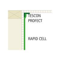 verarbeitung rapid cell wissen wiki. Black Bedroom Furniture Sets. Home Design Ideas